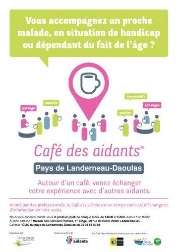 cafe-des-aidants_affiche-a3_ccpld