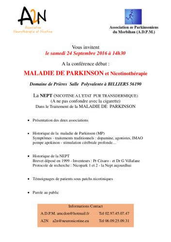 flyer 24 sept 2016 der de der